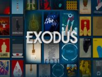 Exodus Kodi Addon Featured 200x150
