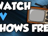 Free sites to Watch TV shows online 768x432 200x150